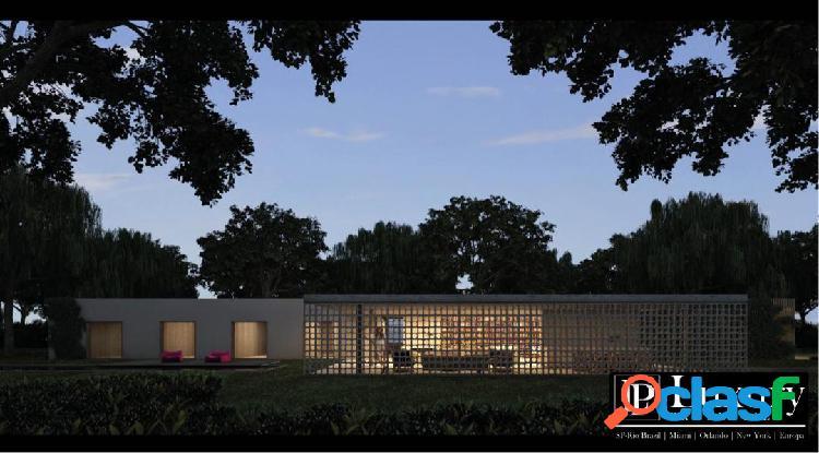 Fazenda boa vista   casa novinha para venda mobiliada com 850m²