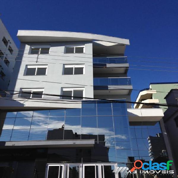 Apartamento no bairro panazzolo (edifício porto vita)