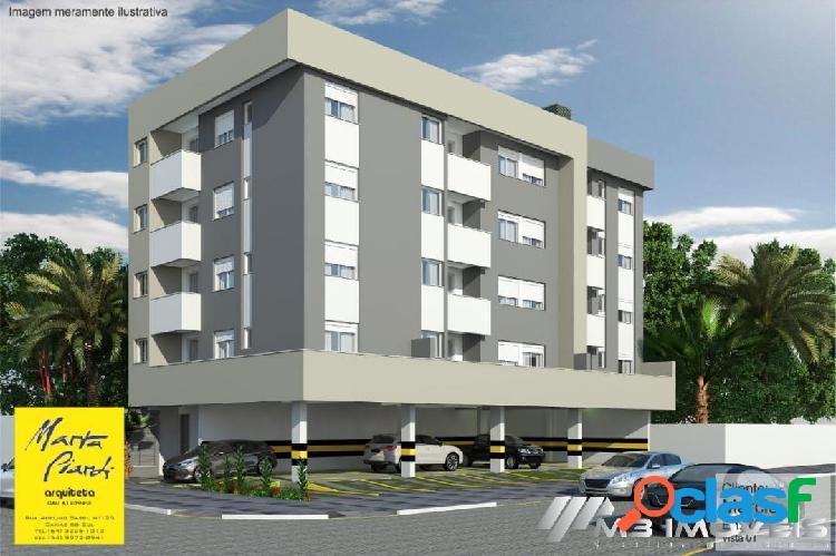 Apartamento vila verde c/ dois terraços