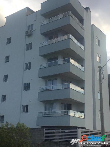 Apartamento para alugar bairro vila verde