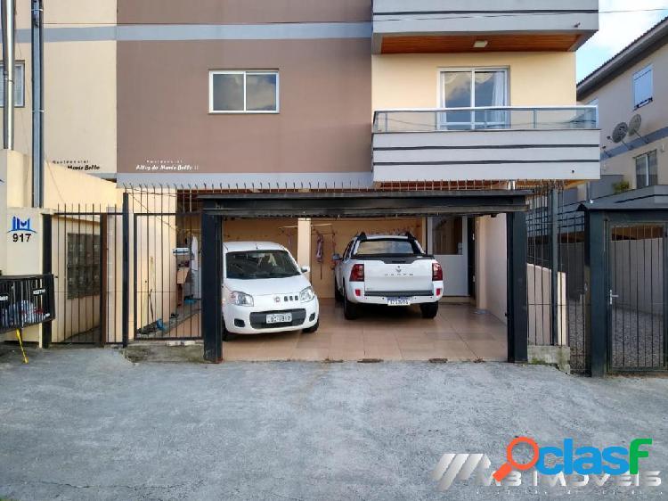 Residencial Altos do Monte Bello II 2
