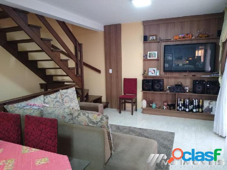 Residencial Altos do Monte Bello II 3