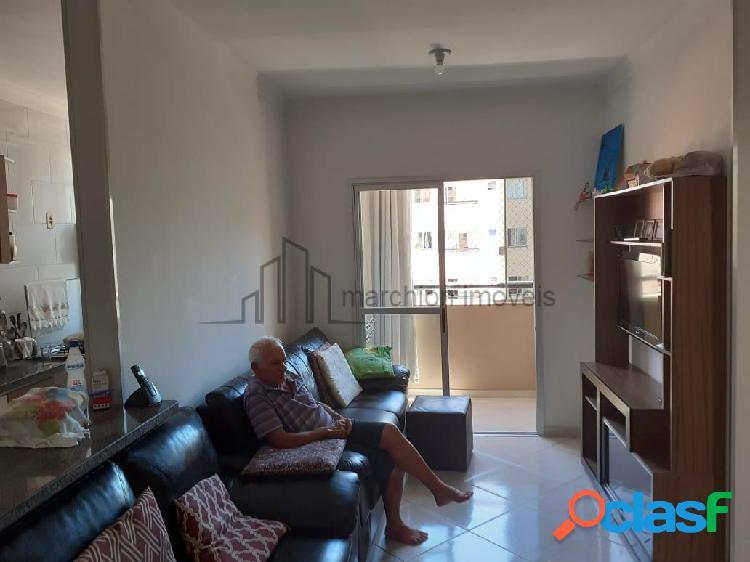 Apartamento 3 quartos 1 suíte reformado montado