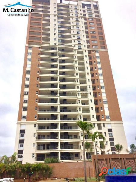 Apartamento alto padrão alta vista jundiaí - torre unique