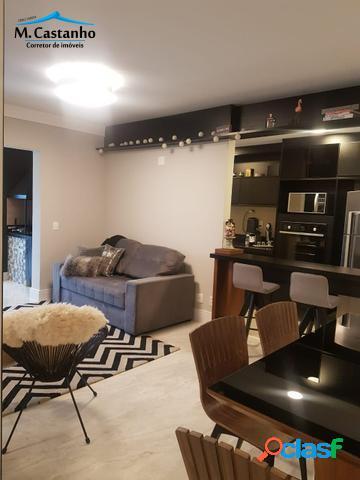 Apartamento Alto Padrão Alta Vista Jundiaí - Torre Unique 3