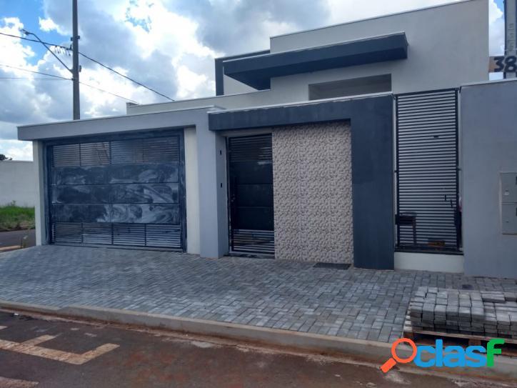 Casa (alto padrão)100 m2 em terreno 160 m2 jardim paulista