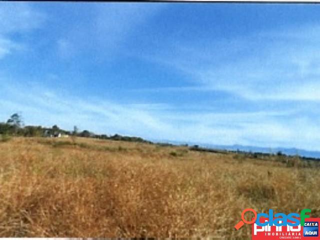 Terreno, venda direta caixa, bairro santa líbera, forquilhinha, sc, assessoria gratuita na pinho