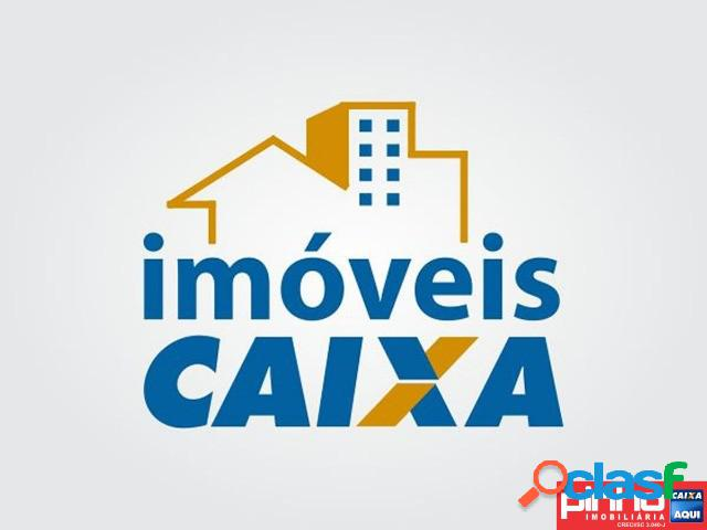 CASA 04 DORMITÓRIOS (SUÍTE), VENDA DIRETA CAIXA, BAIRRO BOM RETIRO, JOINVILLE, SC, ASSESSORIA GRATUITA NA PINHO 3
