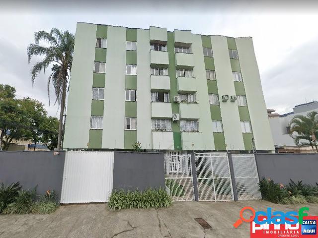 Apartamento 03 dormitórios, venda direta caixa, bairro bucarein, joinville, sc, assessoria gratuita na pinho