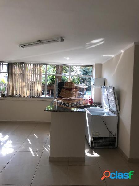 Apto penha lindo 52m² - mobiliado 2 dormitórios 1 vaga. pacote 1.772,00 loc