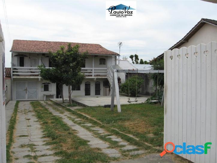 Casa duplex araruama rj vila capri 3 quartos sendo 2 suítes #vdcs322