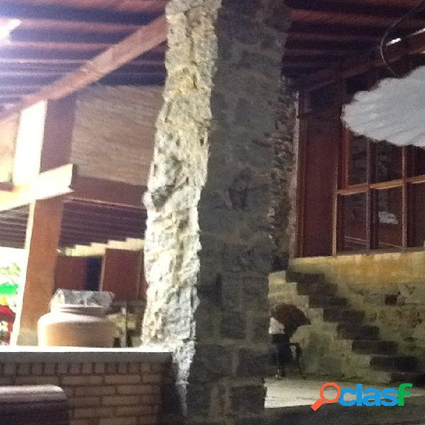 Venda Casa de alto Padrão Praia Vermelha do Sul Ubatuba 2