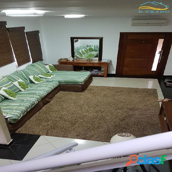 Oportunidade, ótima casa em condomínio no bairro cidade jard