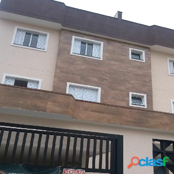 Apartamento sem condomínio - bairro bangú