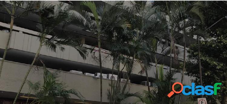 Sala comercial para venda em rio de janeiro / rj no bairro centro