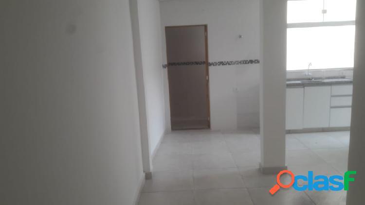 Casa de 90 m² 2 dormitórios jardim isaura santana de parnaíba