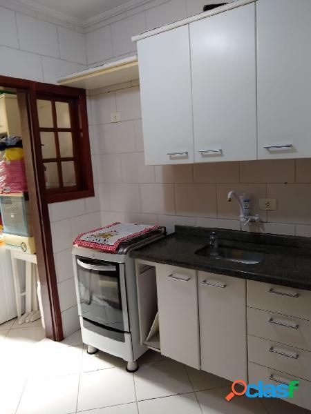 Casa a venda térrea de 2 dormitórios 110 m² são luiz barueri