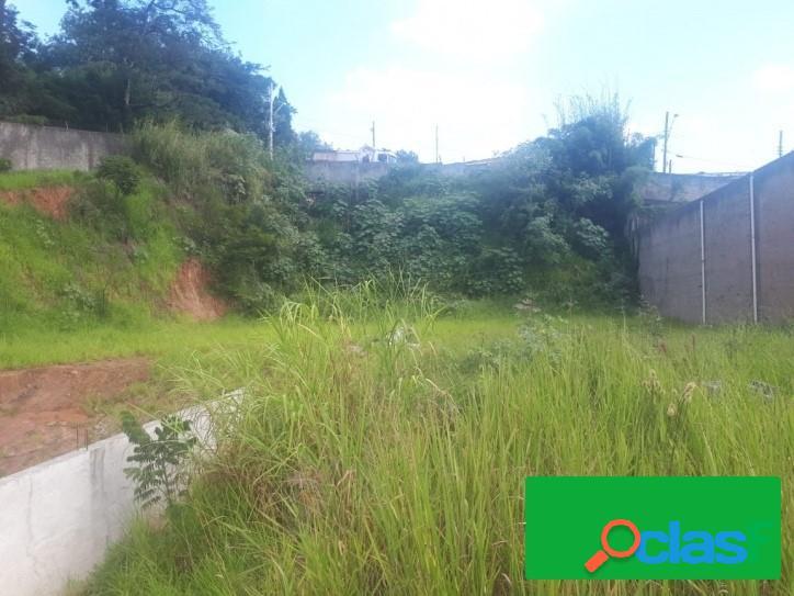 Área para Locação e Venda de 2.000 m² Sitio do Rosário Santana de parnaíba 1