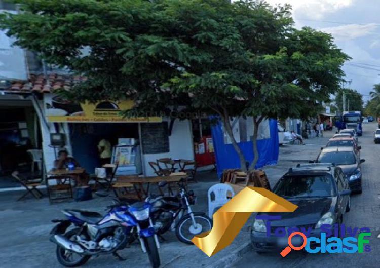 Aluguel fixo!Loja comercial em São Cristóvão Cabo Frio 2