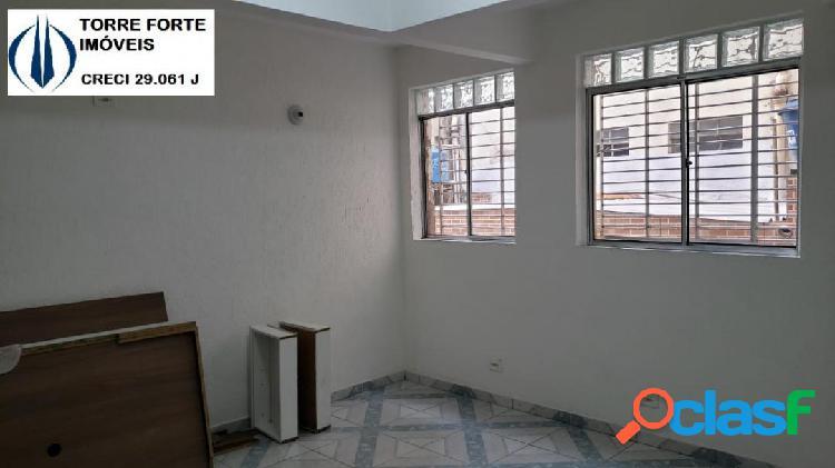 Lindo apartamento com 1 dormitório na vila laís