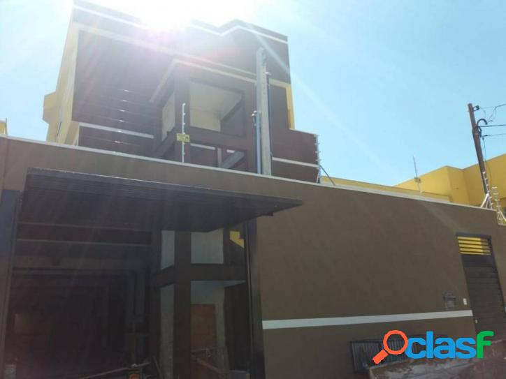 Apartamento com 2 dormitórios à venda, 45 m² por R$ 205.000 Vila Progresso (Zona Leste) - São Paulo/SP