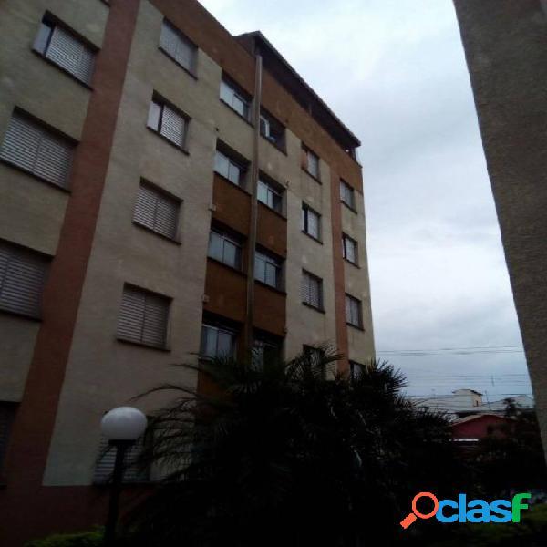 Cobertura com 2 dormitórios à venda, 90 m² por r$ 280.000 - vila progresso (zona leste) - são paulo/sp