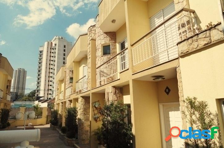 Condomínio piazza di tonicelli vila formosa