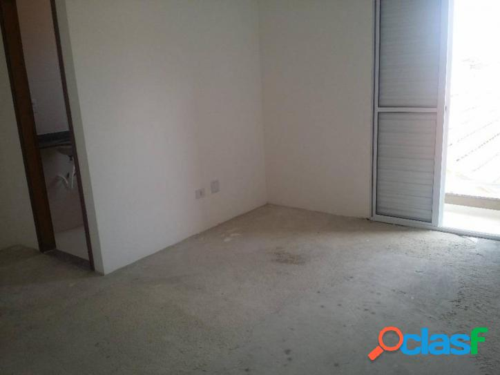 Sobrado com 2 dormitórios à venda, 65 m² por r$ 300.000 - cangaíba - são paulo/sp