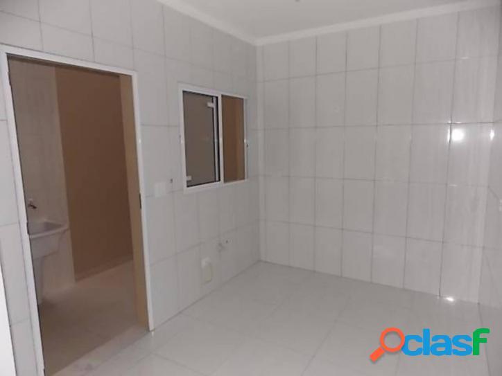 Sobrado com 2 dormitórios à venda, por r$ 300.000 - vila buenos aires - são paulo/sp