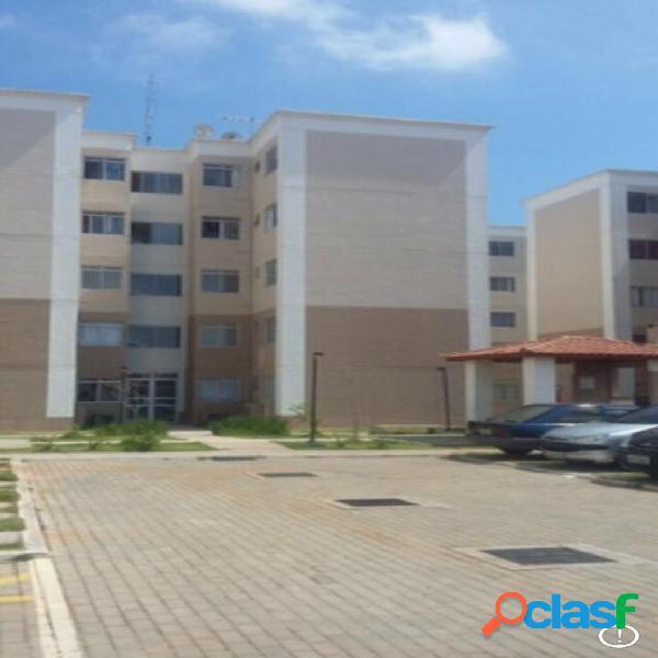 Apartamento 2 dormitórios em itaim paulista - são paulo - sp