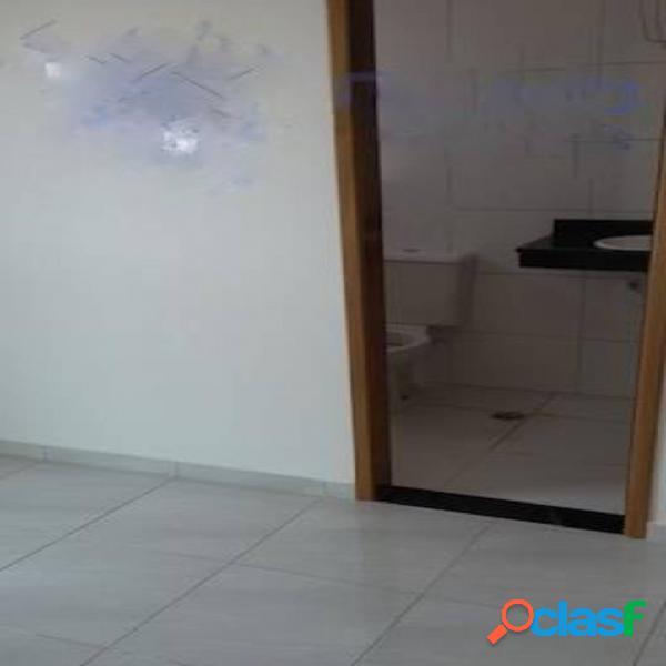 Sobrado com 2 dormitórios à venda, 70 m² por r$ 342.000 - vila aricanduva - são paulo/sp