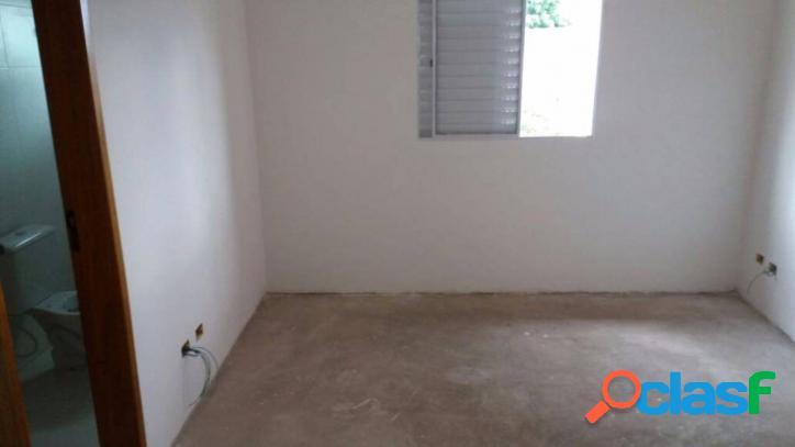 Sobrado com 2 dormitórios à venda, 70 m² por r$ 350.000 - vila matilde - são paulo/sp