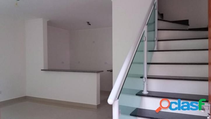 Sobrado com 2 dormitórios à venda, 72 m² por r$ 350.000 - vila matilde - são paulo/sp