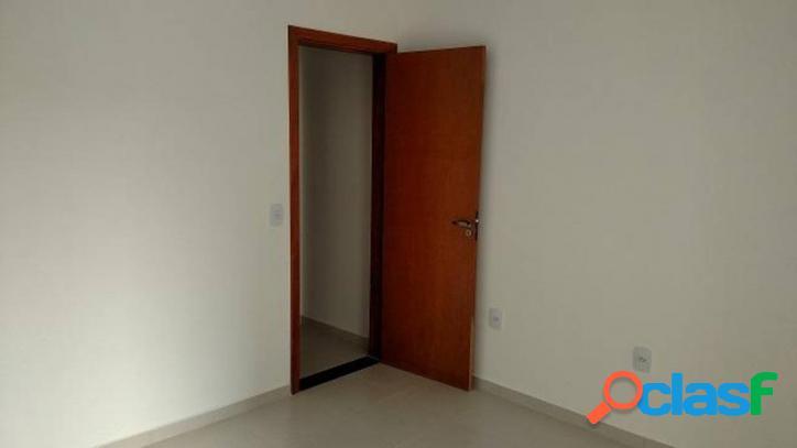 Sobrado com 2 dormitórios à venda, 80 m² por r$ 330.000 - são miguel paulista - são paulo/sp