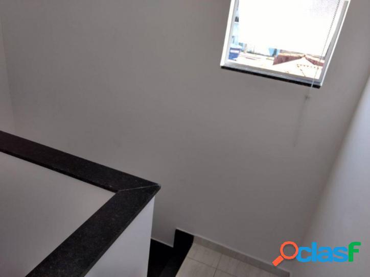 Sobrado com 3 dormitórios à venda, 75 m² por r$ 350.000 - penha de frança - são paulo/sp
