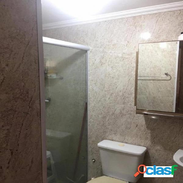 Apartamento com 2 dormitórios à venda, 45 m² por R$ 150.000 Conjunto Residencial José Bonifácio - São Paulo/SP 2