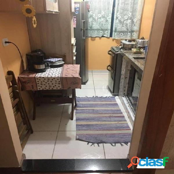 Apartamento com 2 dormitórios à venda, 45 m² por R$ 150.000 Conjunto Residencial José Bonifácio - São Paulo/SP 3