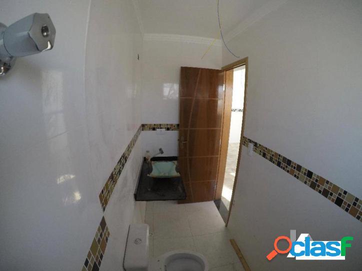 Apartamento com 2 dormitórios à venda, 39 m² por r$ 165.000 - parque boturussu - são paulo/sp