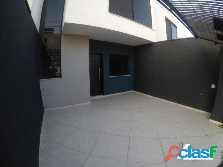 Sobrado com 2 dormitórios à venda, 55 m² por r$ 320.000 - artur alvim - são paulo/sp