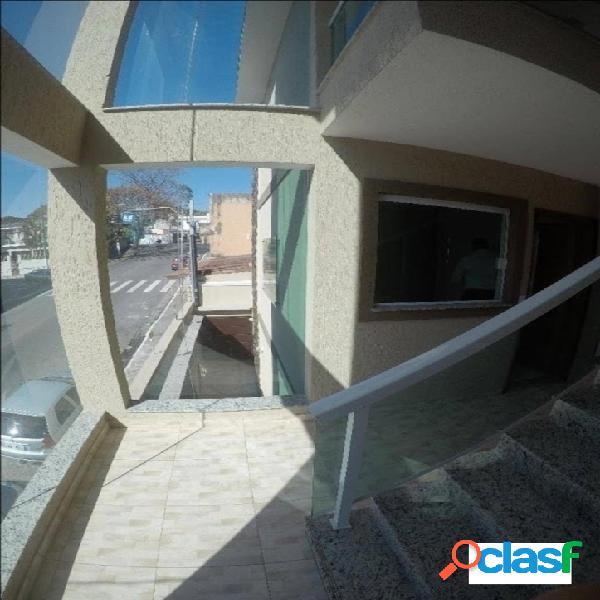 Studio à venda, 38 m² por r$ 185.000 são miguel paulista - são paulo/sp
