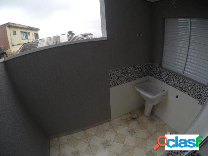 Studio com 2 dormitórios à venda, 40 m² por r$ 218.000 itaquera - são paulo/sp