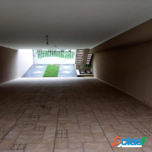 Sobrado com 2 dormitórios à venda, 150 m² por R$ 440.000 - Vila Carmosina - São Paulo/SP 2