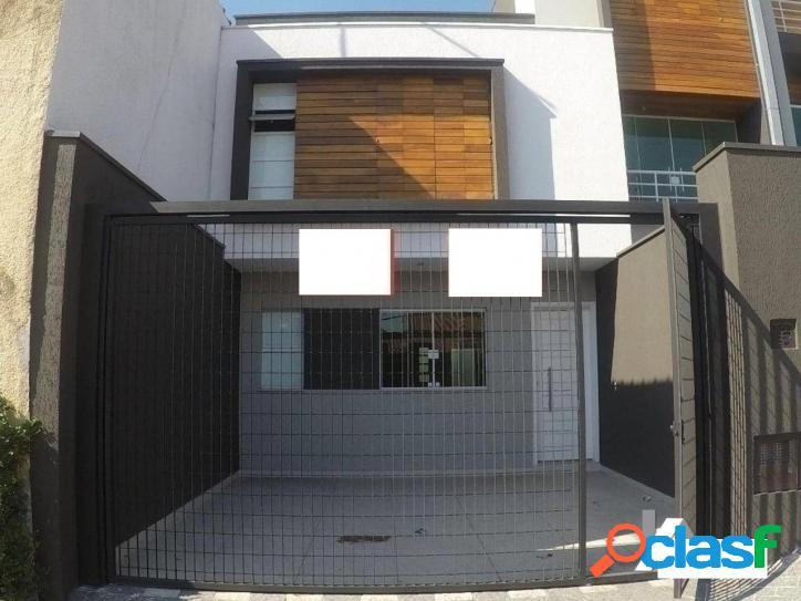 Sobrado com 2 dormitórios à venda, 69 m² por r$ 350.000 - jardim nossa senhora do carmo - são paulo/sp