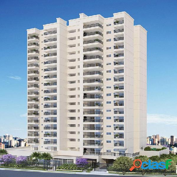 Apartamento massimo - vila carrão - sp
