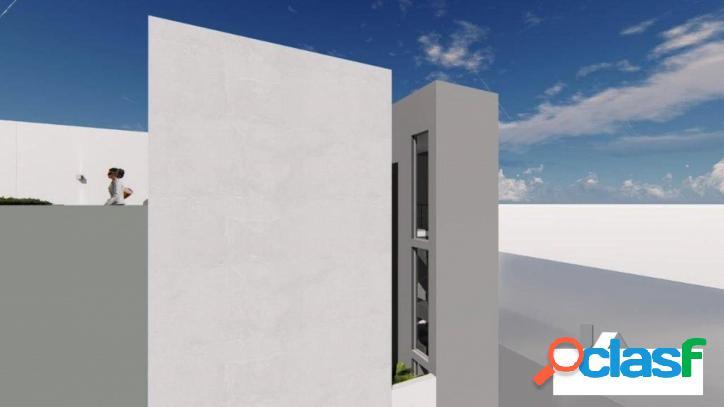 Sobrado com 2 quartos à venda, 123 m² por r$ 420.000 vila matilde - são paulo/sp