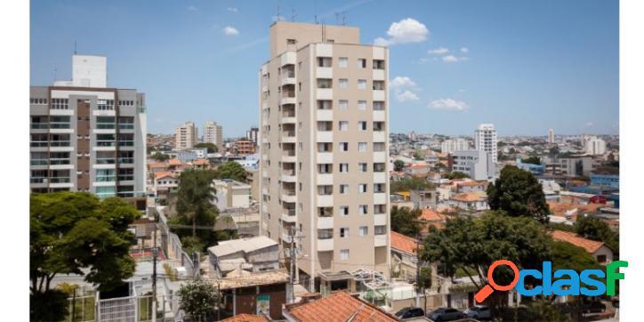 Apartamento com 3 domitórios - penha - são paulo - sp