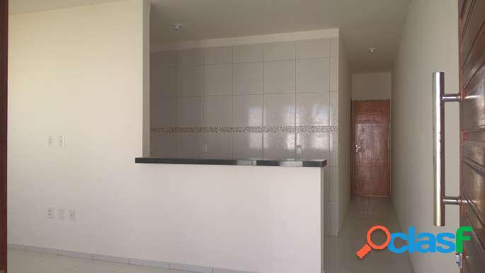 Casa com 2 dormitórios - Jd. Peri -São Paulo - SP
