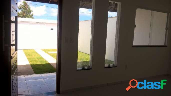 Casa com 2 dormitórios - Jd. Peri -São Paulo - SP 2
