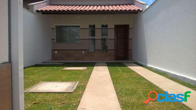 Casa com 2 dormitórios - Jd. Peri -São Paulo - SP 3