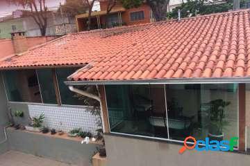 Centro são paulo sobrado com 3 quartos à venda, 125 m² por r$ 240.000